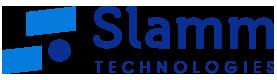 Slamm Technologies