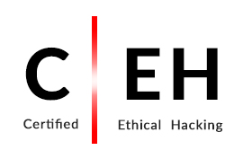 Certified-Ethical-Hacking