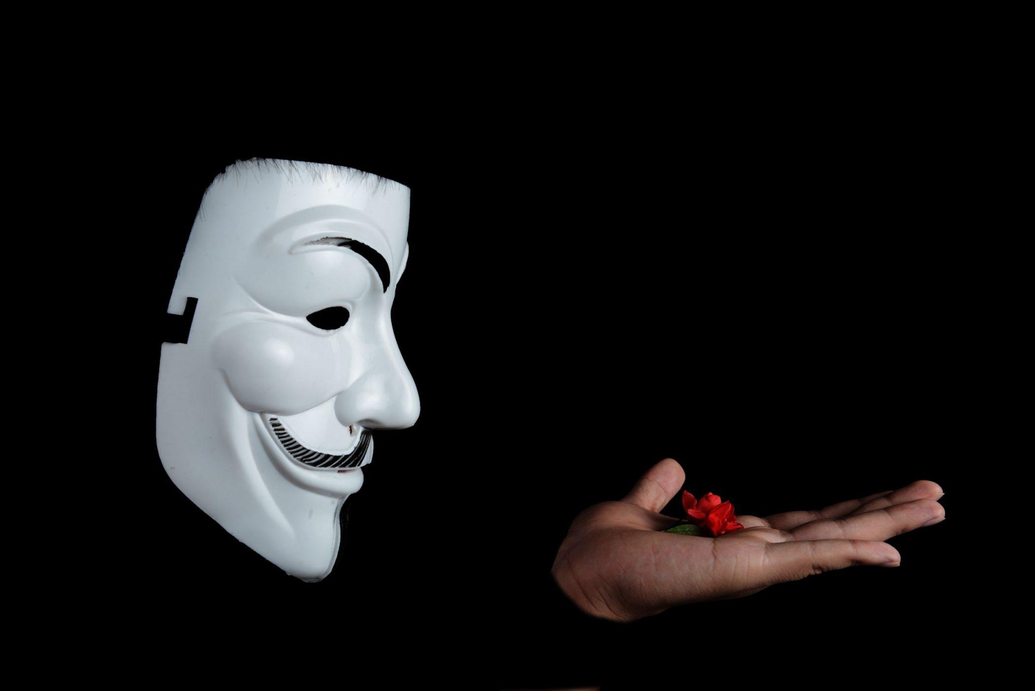 malware-hacker