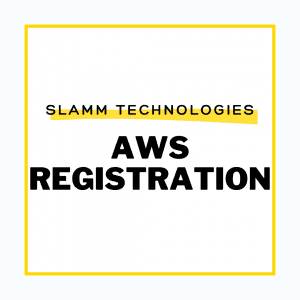 aws-registration-photo
